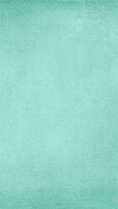 Iphone 6 Wallpaper Light Blue by 750x1334 Light Blue Abstract Iphone 6 Wallpaper Hd