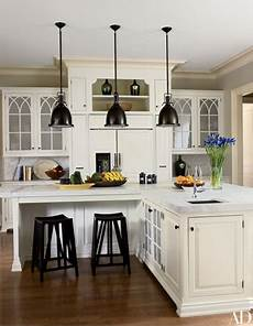 Red Pendant Lighting Kitchen 31 Kitchens With Pretty Pendant Lighting Architectural