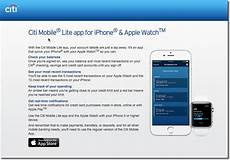 citibank mobile mobile citibank remains committed to no login with newest