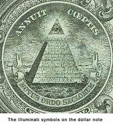 the of illuminati the illuminati image gallery your meme