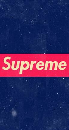 supreme macbook wallpaper 46 supreme images and wallpapers for mac pc bsnscb gallery