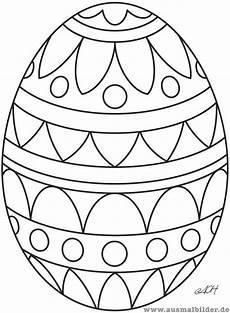 Malvorlagen Ostereier Ideen Die 20 Besten Ideen F 252 R Malvorlagen Ostereier Dekor