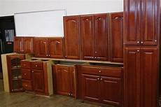used cabinets for less at the habitat for humanity restore