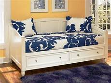 daybed covers fitted bed headboards
