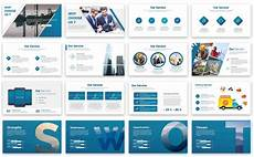 Presentation Powerpoint Template Business Graph Presentation Powerpoint Template 67383
