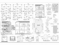 Autocad 2018 For The Interior Designer Pdf Convert Pdf Sketch Or Image Drawing To Autocad Interior