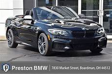 2020 bmw 220d xdrive 2019 bmw 220d xdrive specs release date review