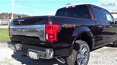 2019 ford f150 2018 2019 ford f 150 king ranch top reviews