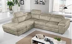 mondo convenienza divani divani mondo convenienza 2018 foto 4 28 design mag