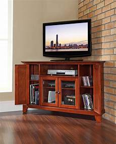 2019 best of modern tv cabinets for flat screens