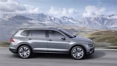 volkswagen 2020 release 2020 vw tiguan r line release date redesign interior