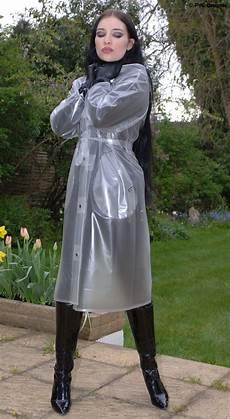 plastic coats for transparent raincoat transparent raincoat