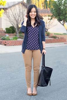 Women Interview Attire Business Casual Interviews Putting Me Together