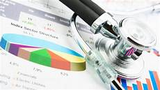 What Is Healthcare Management Healthcare Operations Management Stanford Online