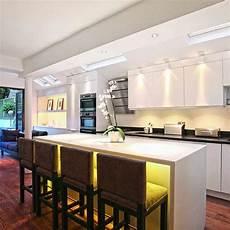 kitchen light fixtures ideas kitchen lighting ideas and modern kitchen lighting
