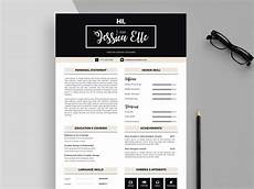 Editable Resume Template Editable Cv Templates Free Download Resumekraft