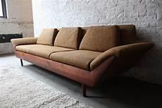 Flexsteel Sectional Sofa 3d Image by Breathtaking Flexsteel Thunderbird Mcm Sofa 1965 Flickr
