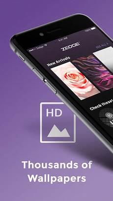 Iphone Xs Max Wallpaper Zedge by Top 5 Wallpaper Apps For Iphone Xs And Iphone Xs Max