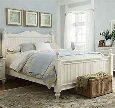 Coastal Bedroom Furniture Luxury Beachy Farmhouse Bedroom Savvy Ways About Things