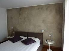 tecniche di pittura per pareti interne pitture per pareti interne jx69 187 regardsdefemmes