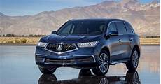2020 acura mdx changes 2020 acura mdx changes release date price 2019 2020