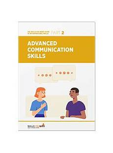 Strong Interpersonal Skills Definition Effective Interpersonal Communication Definition List Of
