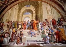 053 high renaissance architecture raphael quot the school of
