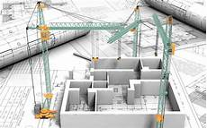Architecture Engineering When Does Architectural Design Become Civil Engineering