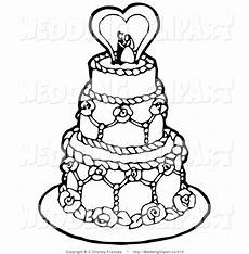 bride and groom cake topper clipart 20 free cliparts