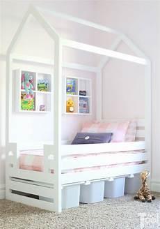 house frame toddler bed tool belt
