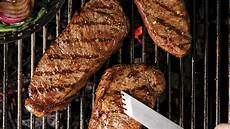 How To Grill Steaks Perfectly For Beginners Omaha Steaks