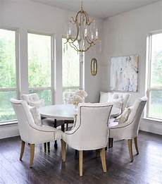 Breakfast Nook Light Fixture Chandelier And Lighting Makeovers Do S And Don Ts