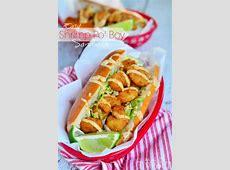 Best 25  Lunch specials ideas on Pinterest   Lunch