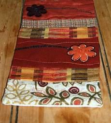fabric crafts upholstery 11 best quit ideas upholstery fabric sles images on