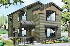contemporary house plans merino 30 953 associated designs