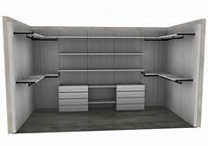 cabina armadio legno cabina armadio boiserie stanza armadio in legno
