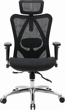 Ergonomic Sofa 3d Image by Sihoo Ergonomic Office Chair Computer Desk Chair 3d