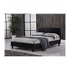 bed frames single bed frames uk