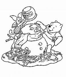 Gratis Malvorlagen Disney Weihnachten Weihnachten Disney Ausmalbilder Animaatjes De