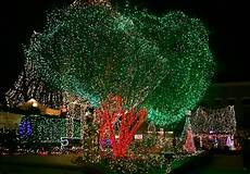 Christmas Lights In Fayetteville Ar Feature Making Christmas Bright Nwadg