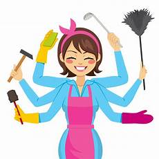 House Cleaning Pics Facts About House Cleaning That Will Get You Thinking