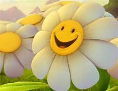 best flower desktop wallpaper flowers for flower flowers desktop wallpapers