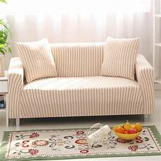 Cover For Sofa 3 Seats 3d Image by Elastic Sofa Cover Modern Sofa Slipcover Seat Cover
