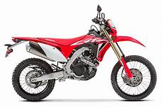 honda motorcycles 2020 new 2020 honda crf450l motorcycles in louisville ky