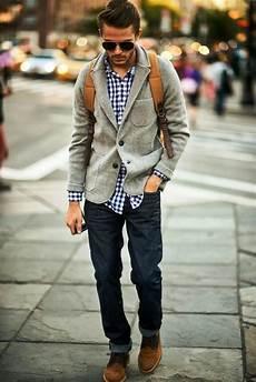 trendy mens clothes 25 stylish mens fashion ideas instaloverz