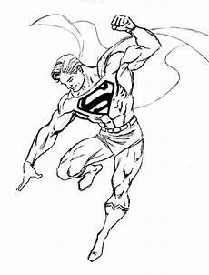 Ausmalbilder Weibliche Superhelden Malvorlagen Superhelden Kostenlos Kinder Zeichnen Und