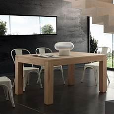 tavolo contemporaneo tavolo laseggiola modello contemporaneo tavoli a prezzi