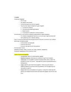 Ceremonial Speech Outline Farewell Speech Outline Ii Looking Back A Glad I Took