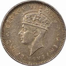 Worldcoin Chart British Honduras 10 Cents Km 23 Prices Amp Values Ngc