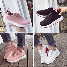 2018 fashion new s sneakers sport breathable casual